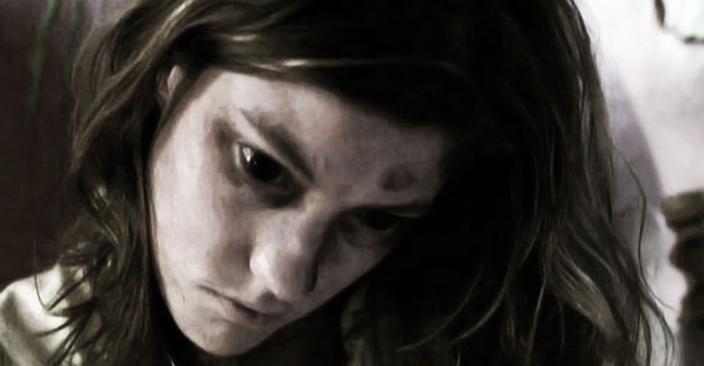 Sobrenatural – O Exorcismo de Emily Rose