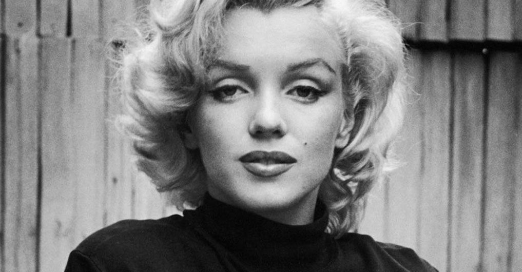 Marilyn Monroe Foi Assassinada?